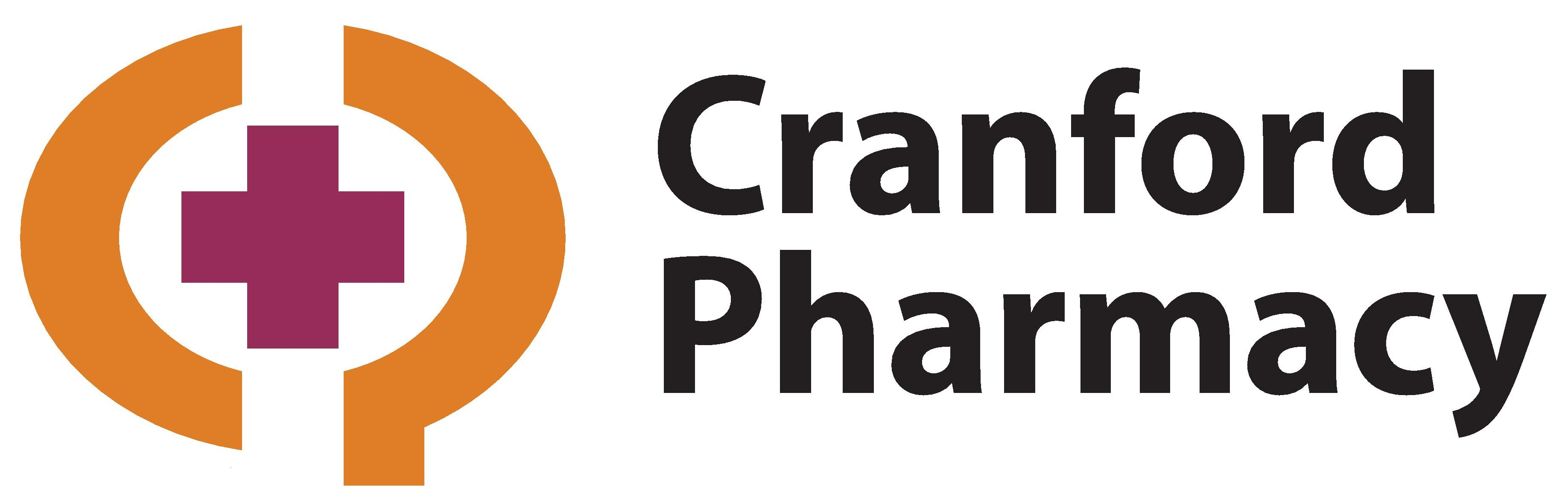 Logo - Cranford Pharmacy jpg